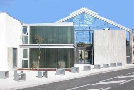 Les architectes de Midi-Pyrénées veulent faire la paix avec les architectes des Bâtiments de France - Profession | Newslettter | Scoop.it