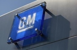 House to Investigate General Motors Slow Response to Vehicle Defects | bisnar chase | Scoop.it
