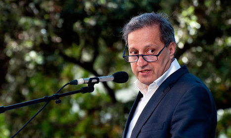 Entretien avec Faouzi Skali, directeur général de la Fondation Esprit de Fès : «Le public a découvert un florilège d'exceptions musicales» - LE MATIN.ma | Cultures & Sociétés | Scoop.it