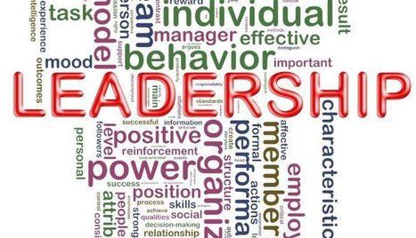 Part 9: Conclusion: Considering School Principalship: Temporary Insanity or a Great Career Move? | Leadership in education | Scoop.it