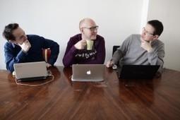 Rencontrés à La Mêlée : Kianti, ObviousIdea et CyberAndora rachètent l'outil marketing Wordpress WP Subscribers | La Cantine Toulouse | Scoop.it