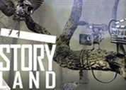 Calling drama talent | RTÉ Storyland | Northern Ireland Screen | Causeway Pictures | Scoop.it