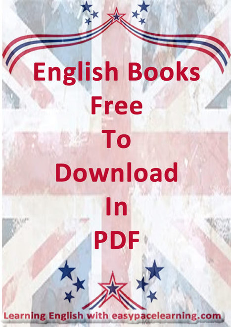 basic english learning books free download pdf