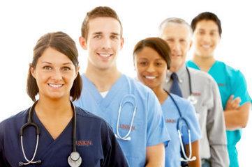 Johns Hopkins Hospital and Hospital Jobs in Baltimore | Hospital Jobs in Baltimore, Maryland | Scoop.it
