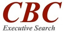 Executive Search Recruitment & Professional Headhunter in China - CBCHR | CBC Consulting China | Scoop.it