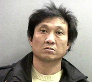 Orange County Wife Beater Upset Federal Officials Deported Him To South Korea - Orange County - News - Navel Gazing | Orange County | Scoop.it
