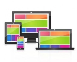 "Responsive Design and Mobile Marketing - Ballantine Digital | ""Biz Mobile Marketing"" 