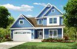 Chapel Gree Lewes, DE | Delaware Real Estate | Scoop.it