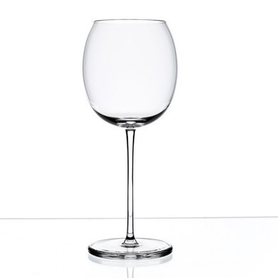 A short lesson on wine tasting | Decor Trends | Scoop.it