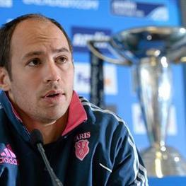 Paris et Brive s'en tirent bien | rugby | Scoop.it