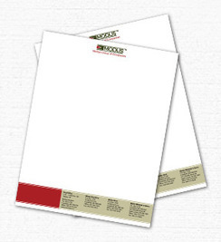Excellent Linen Textured Stock | flyer printing Canada | Scoop.it