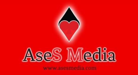 Social Media y #Marketing en #Marbella   Marketing en Marbella - Agencia Ases Media   Scoop.it