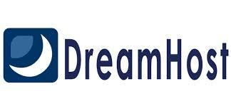 Dreamhost coupon code $47 discount   Active hosting coupon   Hostgator coupon   Scoop.it
