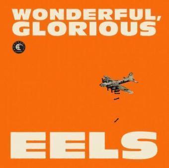 Eels: Wonderful, Glorious (2013) | Novetats discogràfiques | Scoop.it