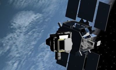 Do We Need Air Traffic Controllers For Space? | Space debris + Hypervelocity impacts | Scoop.it