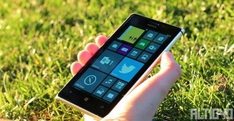 Nokia y la Universidad de Southampton cargan un smartphone mediante un arco eléctrico   Infraestructura Sostenible   Scoop.it