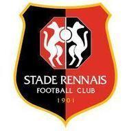 Interview: Fabrice supporter du Stade Rennais | Coté Vestiaire - Blog sur le Sport Business | Scoop.it