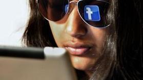 Boom dei nuovi social tra gli adolescenti | Rischi e opportunità della vita digitale | Scoop.it