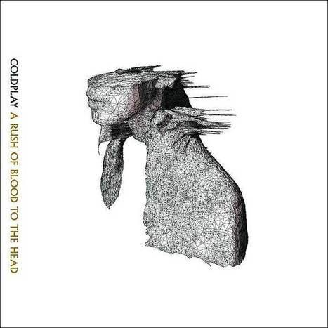 Los 100 mejores álbums de la historia según la BBC   ¡La Rockola!   Scoop.it