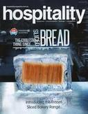 Hospitality Magazine Subscription at iSUBSCRiBE | hospitality | Scoop.it