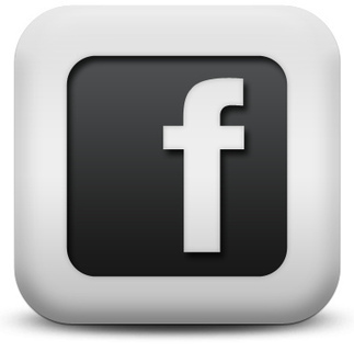 """9 Reasons Why Facebook Needs the """"I Don't Care"""" Button - Infographic   Social Media, SEO, Mobile, Digital Marketing   Scoop.it"""