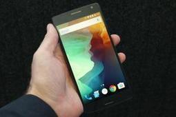 OxygenOS update brings RAW support for OnePlus 2 | News | Scoop.it