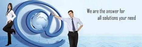 Outsource in India - High Quality Services at Low Costs by Offshore in India | Outsource in India | Scoop.it