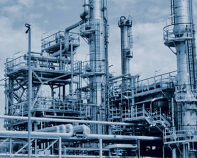 Renroc Group Deep Blue Boiler Pumps PUMP CONSULTING | Renroc Group Deep Blue Boiler PUMP CONSULTING | Scoop.it