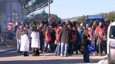 Les salariés d'Areva à Marcoule dénoncent les réductions d'effectifs prévus pour 2016 - France 3 Languedoc-Roussillon | Areva - Les enjeux | Scoop.it