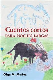 """Palibrio   O. Muñoz: """"Cuando la creatividad llega, hay que tomarla de la mano""""   Literatura hispanoamericana con Palibrio   Scoop.it"""