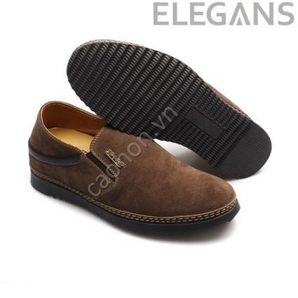 Elegans - Mang giày tăng chiều cao bao nhiêu cm là đủ | Tư vấn sở hữu trí tuệ | Scoop.it