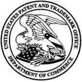 RSVP for Free Introduction to Design Patents seminar By  USPTO April 22 #NYC #fashiontech #artstech | Fashion Technology Designers & Startups | Scoop.it