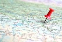 Top 5 Great Ideas for those Exploring Geo Located Storie | pizza99gq | Scoop.it