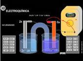 Laboratorio Virtual: Química   QUIMICA   Scoop.it