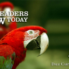 How Leaders Grow Today