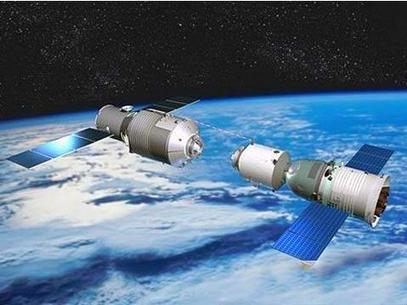 Shenzhou-10 to return Wednesday to Earth | Aerospace | Scoop.it