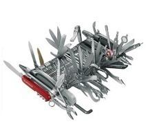 La mejor herramienta educativa   PLE-PLN   Scoop.it