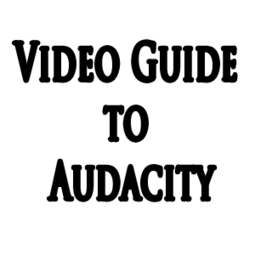 Foreign Language Education with Audacity - Audacity Lesson Plans | Techy Stuff | Scoop.it