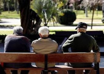 El mayor problema de la UE es el envejecimiento de su población - Dirigentes Digital | noticias sobre jubilación y pensiones | Scoop.it