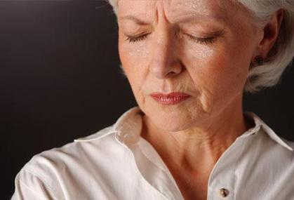 Acupuncture Reduces the Symptoms of Menopausal Hot Flashes by Tania Disuza | Health | Scoop.it