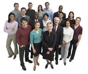 Accompagner le changement avec le coaching d'équipes | Social media, management and salespeople | Scoop.it
