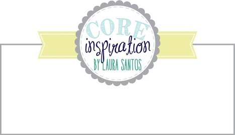 Core Inspiration: Reader's Workshop Series - The Inspiration | Reader's Workshop | Scoop.it