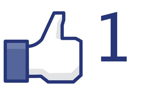 I 5 principi della like economy | Social Web | Scoop.it