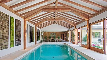 GIROD Piscines : depuis plus de 50 ans ! | Construction, entretien piscines | Scoop.it