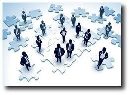 Qué es el networking? | EmpleoDosPuntoCero | Scoop.it