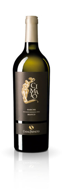 Awarded Wines Of Le Marche: Cimaio 2008 CasalFarneto | Wines and People | Scoop.it