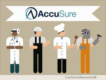 AccuSure CEO counsels Employers with 1099 Contractors on Preparing for Workers Comp Claims - California Newswire | News & Trends: California Employment Law | Scoop.it