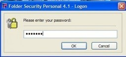 Folder Security Personal 4.1 Crack Keygen Serial Key Free | FullFreeVersion-com | Scoop.it