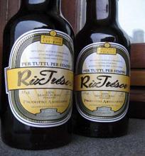 La birra italiana per celiaci non può chiamarsi birra | FreeGlutenPoint | Scoop.it