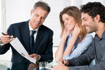 Benefits of Having a Financial Advisor | Financial Advisor Houston | Scoop.it